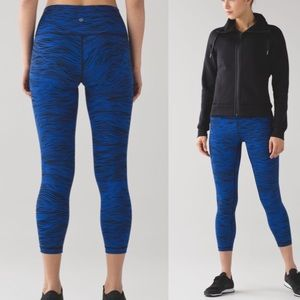 High Times Pant (Full-On Luxtreme) Life Lines